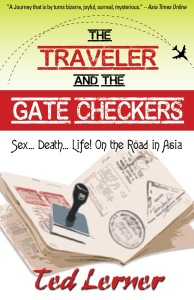 GATE CHECKERS_COVER DRAFT5 - Copy