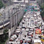 THE EDSA CONUNDRUM